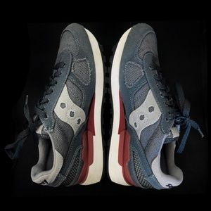 Saucony Shoes - Saucony Shadow Sneakers